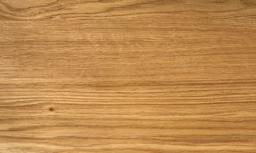 Dýha dub kartáčovaný