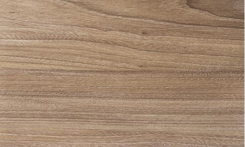 Fóliovaná koupelnová deska - šedý jilm mat