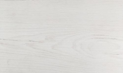 Fóliovaná koupelnová deska - aurelio