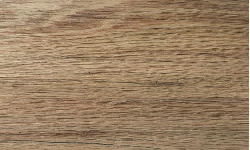 Fóliovaná koupelnová deska - dub barrique mat