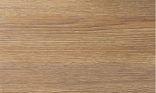 Fóliovaná koupelnová deska - dub kámen mat