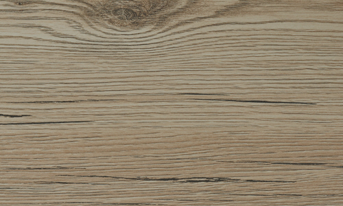 Fóliovaná koupelnová deska - dub sanremo