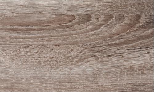Fóliovaná koupelnová deska - dub sonoma mat