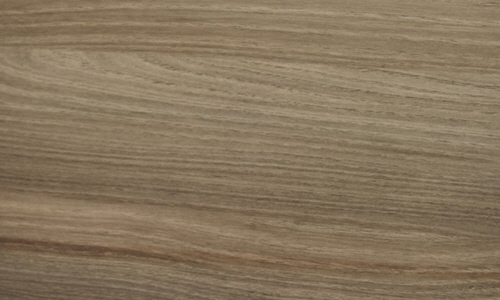 Fóliovaná koupelnová deska - naplavené dřevo lesk