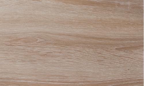Fóliovaná koupelnová deska - stylový dub
