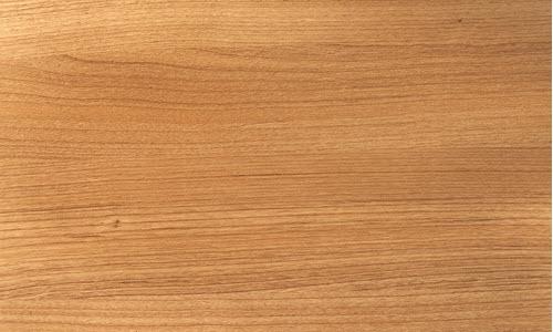 Fóliovaná koupelnová deska - třešeň malaga