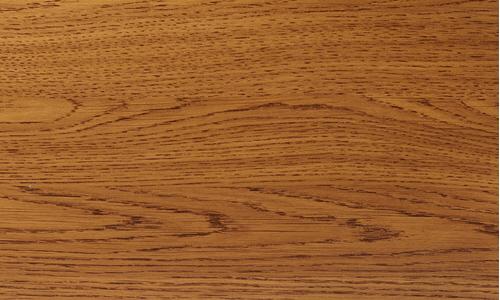 Fóliovaná koupelnová deska - tmavý dub mat