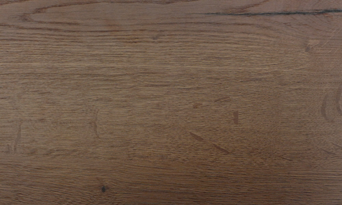 HPL-koupelnova-deska-tmavy-dub