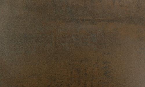 HPL-koupelnova-deska-sedo-hnedy-kov