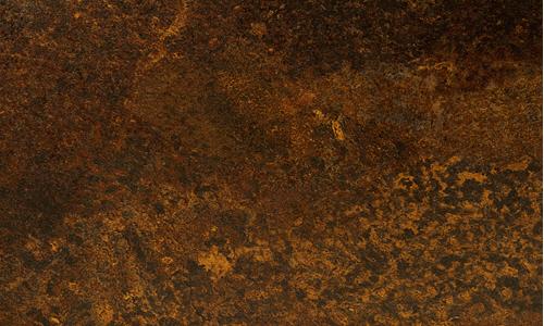 HPL-koupelnova-deska-rezava-keramika