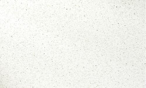HPL-koupelnova-deska-zrnity-kamen
