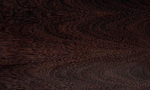 Dýha sukupira (ve vysokém lesku)
